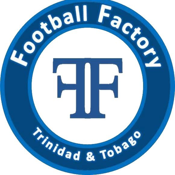 Alliance Formed with Football Factory